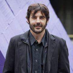 Diego Quemada-Díez Image