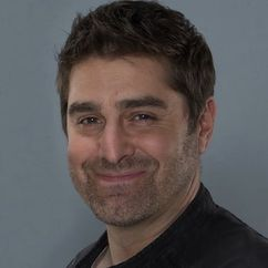 Tory Belleci Image