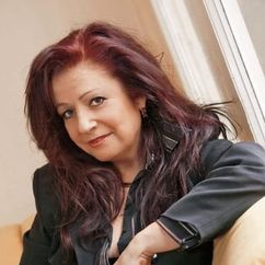 Deana Horváthová Image
