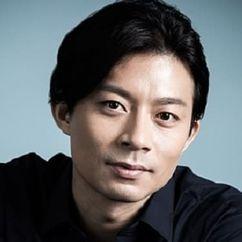 Ryosuke Takahashi Image