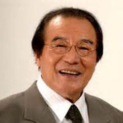 Kin'ya Aikawa Image