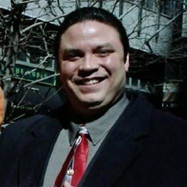 Anthony Desio