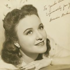 Bonnie Baker Image