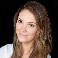 Brittany Drisdelle Image