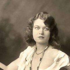 Patsy Parsons Image