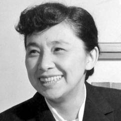 Akiko Tamura Image
