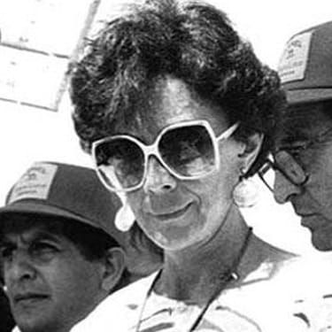 Neide Senna Image