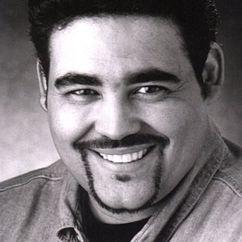 Rafael Osorio Image