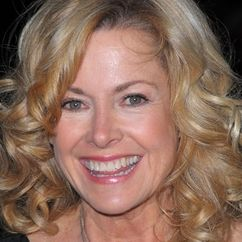 Catherine Hicks Image