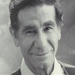 Buck Kartalian Image