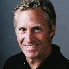 Tim Gilbert Image