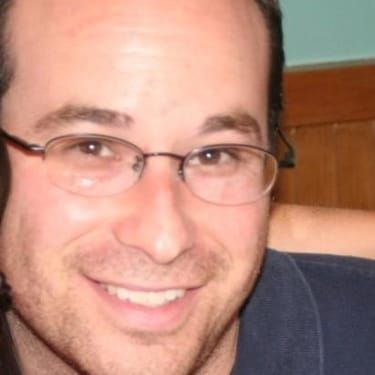 Brad Tanenbaum