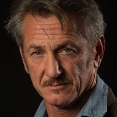 Sean Penn Image