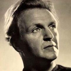 Herbert A.E.Böhme Image