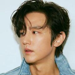 Kwon Yul Image