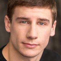 Ryan McBride Image