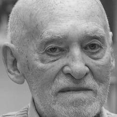 Jerzy Nowak Image