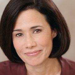 Karen Kahn Image