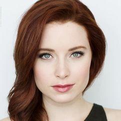 Hannah Anderson Image