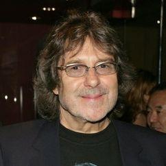 Ian La Frenais Image