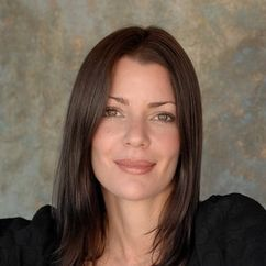 Teresa Hill Image