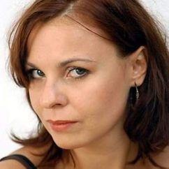 Zsuzsa Járó Image