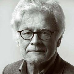 Bob De Moor Image