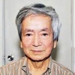 Takashi Aoshima Image
