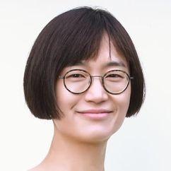Choi Hee-jin Image