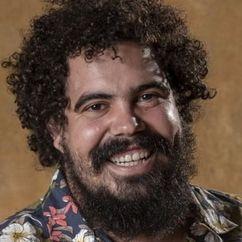 Giordano Castro Image