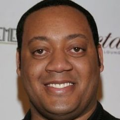 Cedric Yarbrough Image