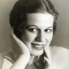 Fay Baker Image