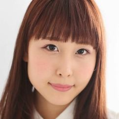 Chisa Kimura Image
