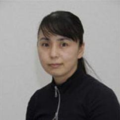 Atsuko Fukushima Image