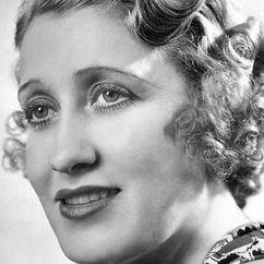 Ruth Etting Image