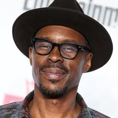 Wood Harris Image