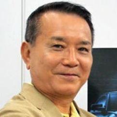 Akio Nojima Image