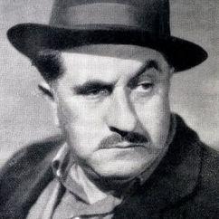 Nando Bruno Image