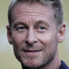 Richard Roxburgh Image