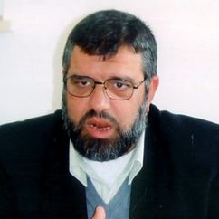 Sheikh Hassan Yousef Image