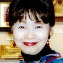 Youko Mizugaki Image