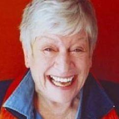 Pam Hyatt Image