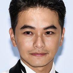 Johnny Yang Image