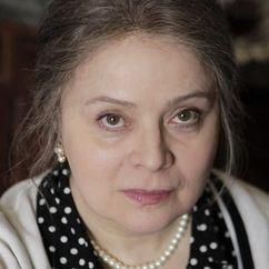 Libuše Šafránková Image