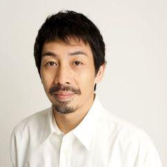 Yūrei Yanagi Image