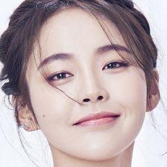 Karlina Zhang Image