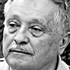 Igor Bolgarin Image