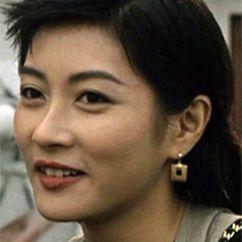 Carol Tam Suk-Mui Image