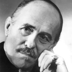 Gerhard Bienert Image
