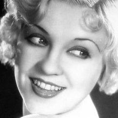 Marjorie White Image